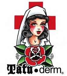 Tatu-derm Instructions