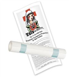 Tatu-derm Wide Roll